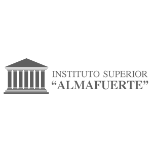 manija instituto almafuerte