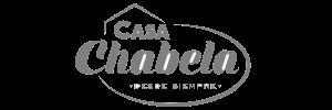 www.casachabelas.com.ar